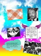 martin luther king by Anna 4 E 's thumbnail