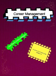 career management intro