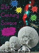 21st century science's thumbnail