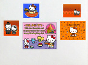 hello kitty thanksgiving's thumbnail