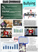 Bullying's thumbnail
