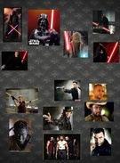 star wars vs x-men's thumbnail