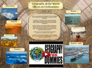 Geography of The World's thumbnail