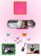 Pink Butterfly 's thumbnail