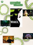 Wicked !!!!!!'s thumbnail