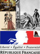 french revolution's thumbnail