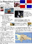 La Republica Dominicana's thumbnail