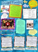 Guided Reading's thumbnail