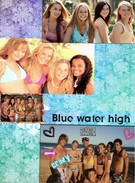 Blue water high's thumbnail