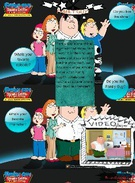 Family Guy!'s thumbnail