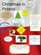 christmas in Poland's thumbnail