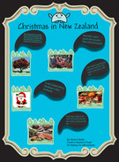 Cristmas in New Zealand, Brylea's thumbnail