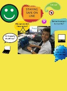 WFC Cybersafety project's thumbnail
