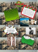 glog-249 Geography poster Chapter 9's thumbnail