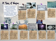 Types of Weather and How They Form.'s thumbnail