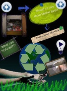 Glog-reduce,reuse, recycle's thumbnail
