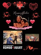 Romeo and Juliet's thumbnail