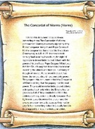 The Concordat of Worms's thumbnail