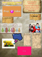 First and Second Language Development's thumbnail