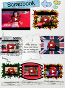 Fave Songs's thumbnail