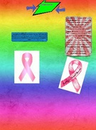 Breast cancer's thumbnail