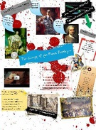 The Causes of the French Revolution's thumbnail