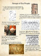 Groups of Sea People's thumbnail