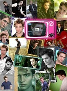 robert pattinson's thumbnail