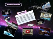 Space technology's thumbnail