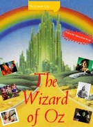 Wizard of Oz-heart and spirit's thumbnail