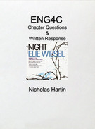 Title Page - Night's thumbnail