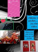Chinese new year's thumbnail