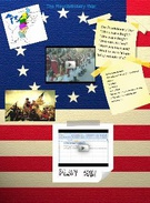 The Revolutionary War's thumbnail