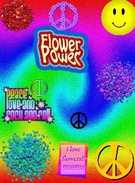 flower power !'s thumbnail