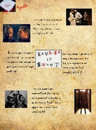 iago and othello quotes's thumbnail