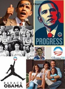 Barrack Obama's thumbnail