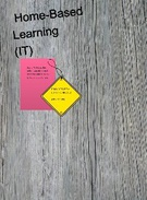 home-based learning (IT)'s thumbnail