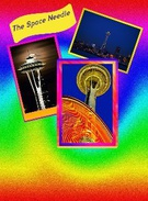 space needle's thumbnail