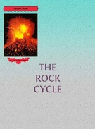 Rock Cycle's thumbnail