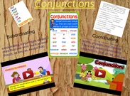 Conjunctions's thumbnail