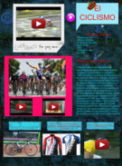 ECRCiclismo's thumbnail