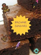 BROWNIE SUNDAES's thumbnail