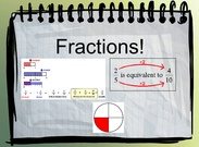 Fractions's thumbnail