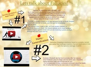 Two Fallacies!'s thumbnail