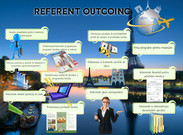 Referent outgoing's thumbnail