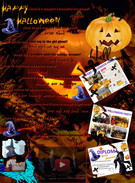 Haloween Party - XI A - 31.10.2012's thumbnail