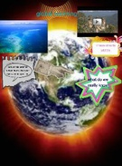 Lorraine's global warming glog.'s thumbnail