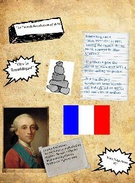FrenchRevolution1830's thumbnail