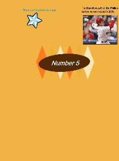 Great Number Project