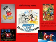 1980s mickey mouse's thumbnail